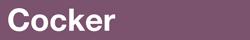 Полнорационный корм для собак породы кокер-спаниель в возрасте старше 12 месяцев
