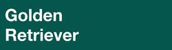 Полнорационный корм для щенков голден ретривера до 15 месяцев.