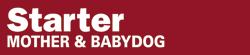 олнорационное питание для сук в последней трети беременности и в период лактации, а также для щенков средних размеров (вес взрослой собаки от 11 до 25 кг) в период отъема до 2-месячного возраста.
