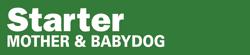 Полнорационное диетологическое решение для сук маленьких размеров (вес до 10 кг) в период беременности и лактации, а также для щенков в период отъема до 2-месячного возраста.
