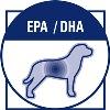 Формула, обогащенная рыбьим жиром (источник жирных кислот EPA/DHA), позволяет значительно и на долгий срок улучшить фильтрацию в гломерулярном аппарате почек, предотвращая развитие гломерулосклероза.