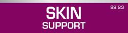 SKIN SUPPORT  - диета для собак при атопии , дерматозах и выпадении шерсти.