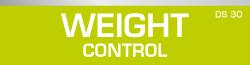 WEIGHT CONTROL - программа контроля избыточного веса, стадия 2