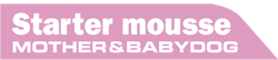 Сбалансированный рацион для сук в конце беременности и в период лактации, а также для щенков с момента отъема до 2 месяцев